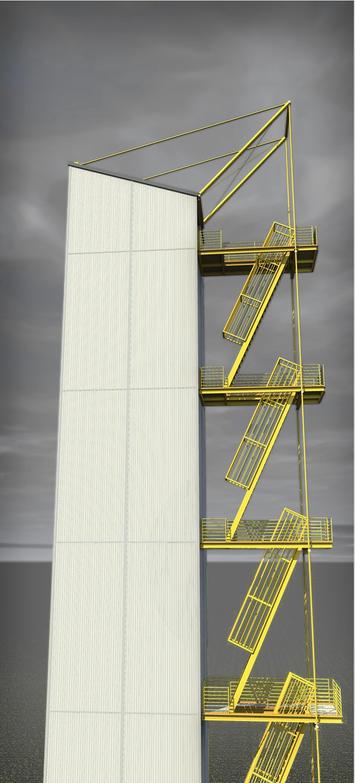 tower yellow_edited.jpg