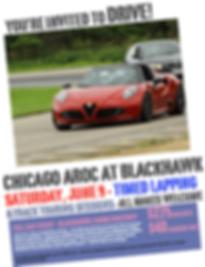 Alfa special event flyer.PNG