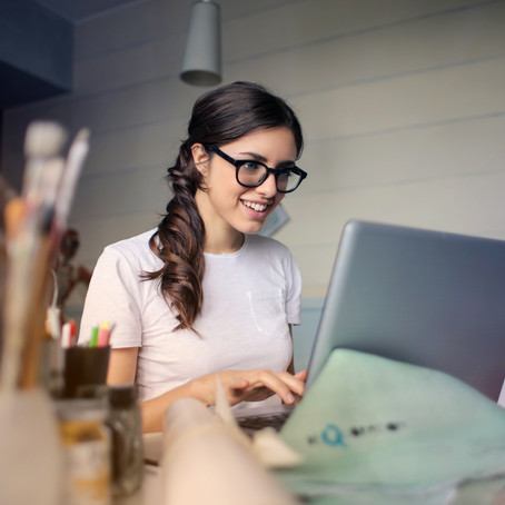 Top 10 Reasons Why You Need A Small Business Website