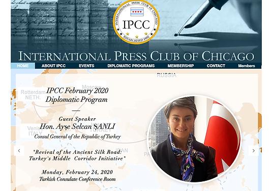 IPCCPage.png