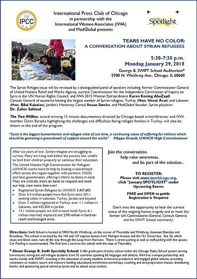 Jan 29 IPCC Refugee Program.jpg