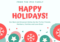 Happy Holiday Wishes from IPCC.png