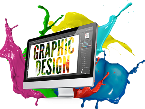 Unlimited Graphic Design Service