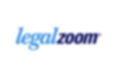 LegalZoom-logo1.png