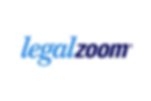 LegalZoom-logo1.png