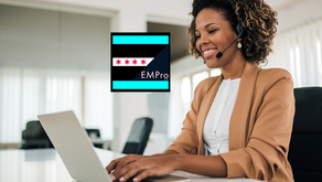 Benefits of A Virtual Administrative Assistant and Why Every Successful Entrepreneur Needs One