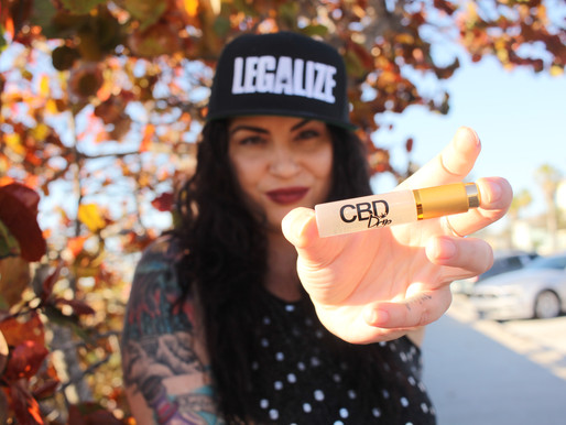 How to Legally Promote and Advertise Your CBD Business on Online