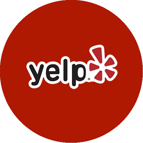 Yelp Ad Campaign