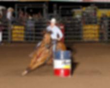 Barrell Racing.jpg