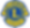 Lions Club Logo Clear BG.png