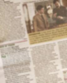 Newspaper CU.jpg
