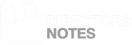 WeAreDN-BW-Logo.png
