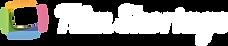 logo-home@2x.png