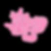 riceball-logo_transparent.png