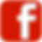 red-facebook-png-14.png