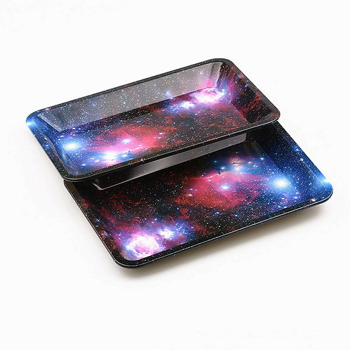 NightSpace Rolling Tray