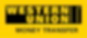 westernunion-logo.png