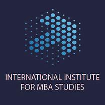 IIMBAS Logo.jpg