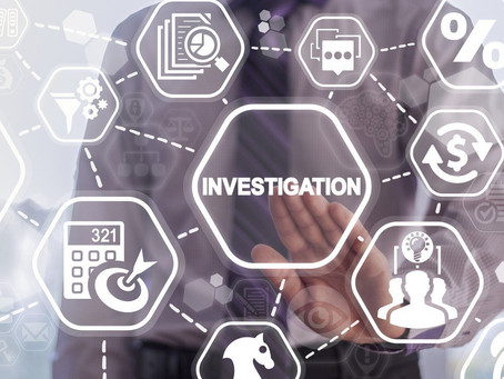 Why Do We Need Corporate & Workplace Investigations