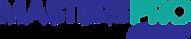 Master Pro Management Logo.png