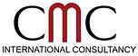 CMC LOGO JPEG.png
