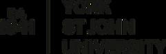 1200px-York_St_John_University_2019_logo
