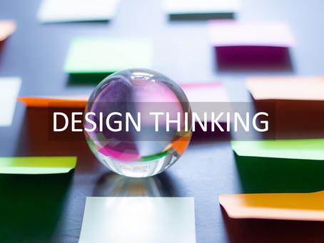 DESIGN THINKING & YOUR SIGNATURE SYSTEM