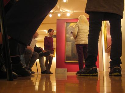 web_museo-cappuccini_servizi-educativi_0