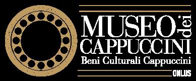 logo_museo-deicappuccini_bn.png