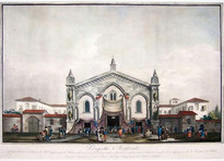 OP-0029_Convento di POrta Orientale.JPG