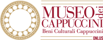 MuseoCappuccini_logo.png