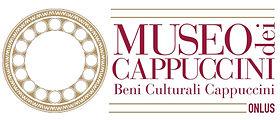 Museo-dei-cappuccini_logo_web.jpg