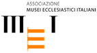 logo_MEI.png