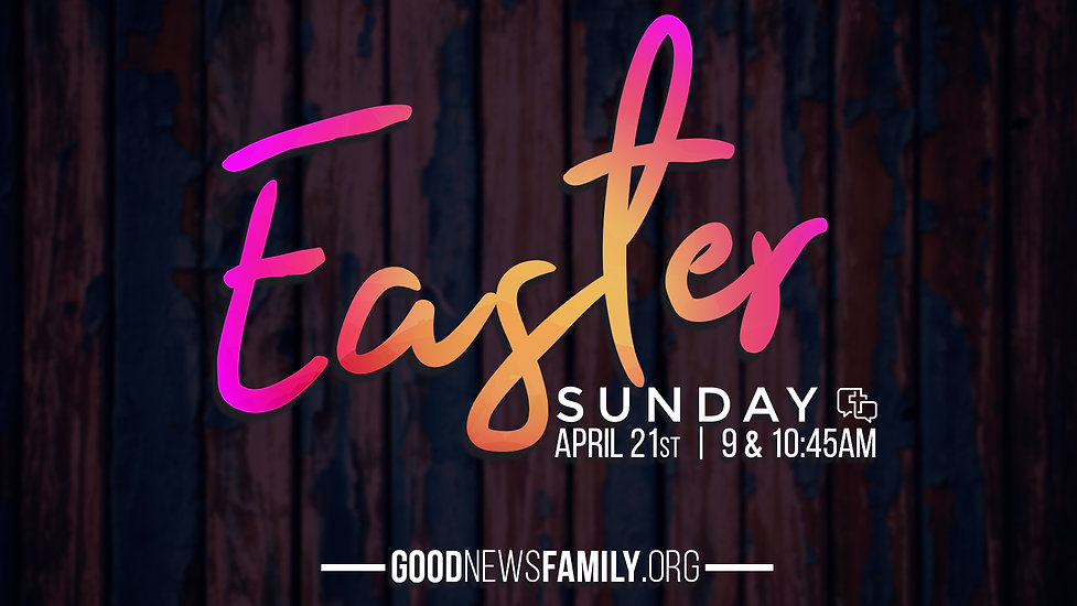 Easter3b.jpg