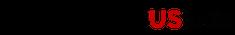 FCKids Logo final.webp