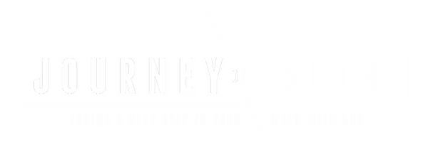 JOF Logo.png