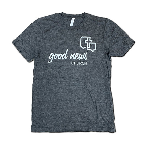 Good News Basic Tee