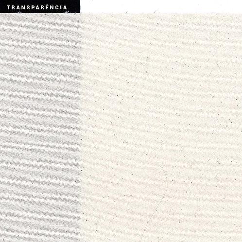 Telaflex Crú [ cod. 416 ]