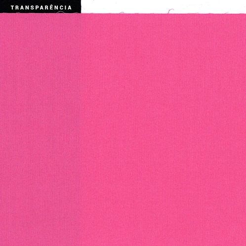 Telaflex Pink [ cod. 072 ]