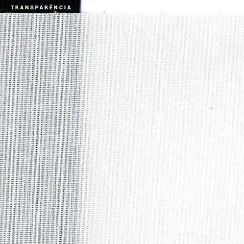 Telaflex Branco [ cod. 002 ]