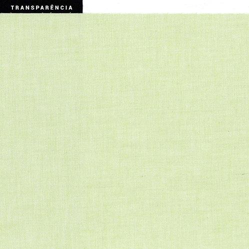 Telaflex Verde [ cod. 083 ]