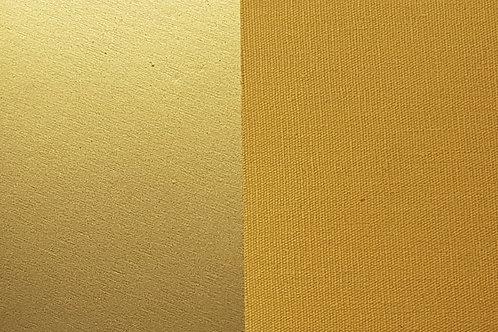 Material amarelo/ouro [ cod 822 ]