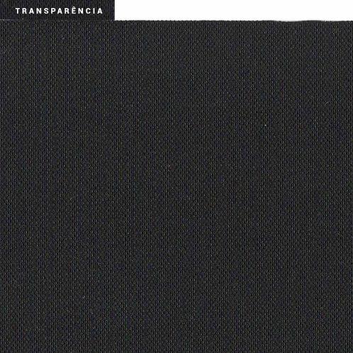 Telaflex Preto [ cod. 474 ]