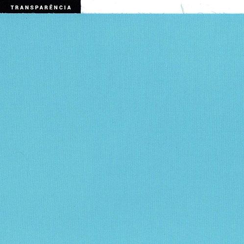 Telaflex Azul [ cod. 068 ]