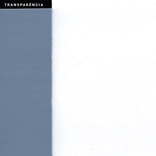 Laminado Plástico Translúcido [ cod. 700 ]