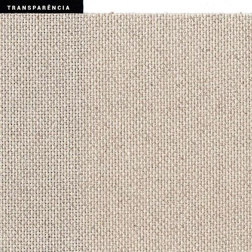Telaflex Crú Rústico [ cod. 601 ]