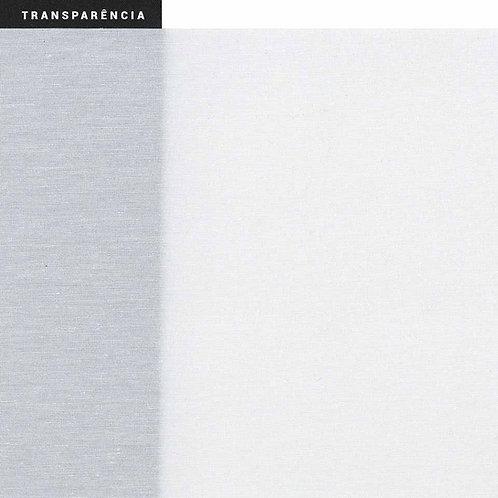 Telaflex Branco [ cod. 034 ]