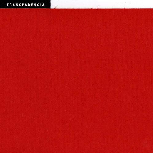 Telaflex Vermelho [ cod. 089 ]