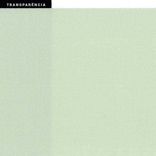 Telaflex Verde [ cod. 067 ]