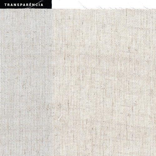 Telaflex Crú Rústico [ cod. 604 ]